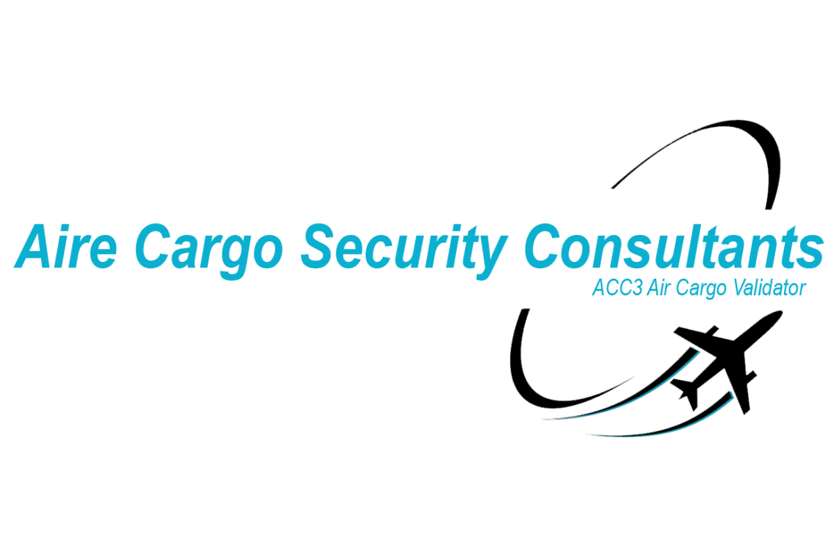 air cargo security thesis Afit/gir/lar/93d-10 business process improvement applied with air cargo operations were conducted at this thesis focuses on how the air force can be.