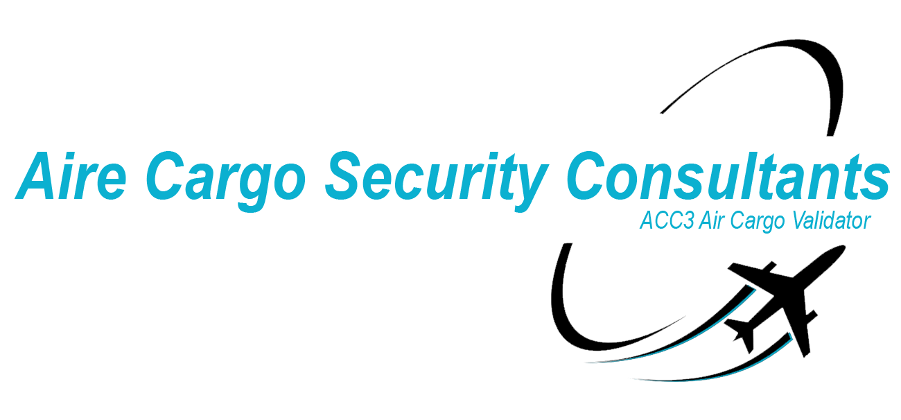 Aire Cargo Security Consultants